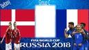 fifa world cup RUISSA 2018