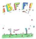 b.f.f
