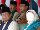ani sby 1