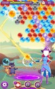 Bubble Witch 3 - Facebook