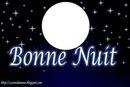 bonne nuits