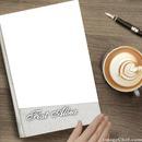 Fiat Albea Book Cover
