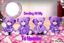 sending all my love