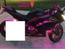 Camila vazquez reyes    motos bonitas 👌🏻✨♥️