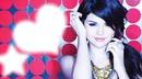 Selena Gomez Marco
