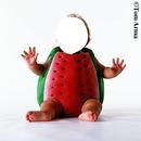 sladko bebe
