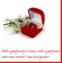 cadre mariage      gaetana