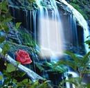 Cintaa (watervall)