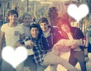 One Direction,une passion <3
