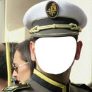 banda ccytt ciudad de zamora,militar