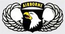 Airborn militaire