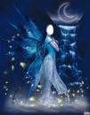 La fée de la nuit
