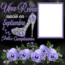 Julita02 Reina e Septiembre