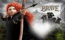 Brave 2