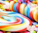 I LOVE CANDYS J'aime les sucreries