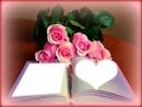 """Pour t'ecrire """"je t'aime"""""""