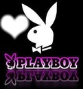 jtaime playboy