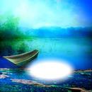lac féerique