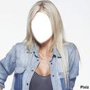 marie-secret story