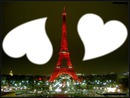 i love you Paris :-)