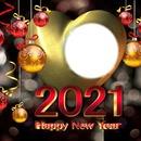 buon anno 2