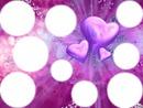 love 9 photos