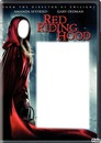 red ridding hood 2