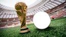 la coupe du monde 2018 la france