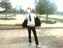 jamal_13@hotmail.com