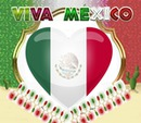 Cc corazón Mexico