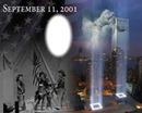 """""""11 september 2001"""""""