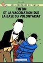 Vaccin covid-19 piqûre