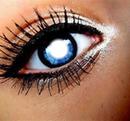L'oeil de L'amitier
