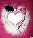 coeur de douceur