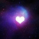 Amour étoilé