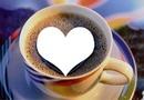 el amor es dulce