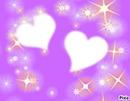 Mes chérie d'amour