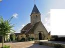 Lourouer Saint-Laurent