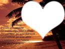 l'amour sous les tropiques