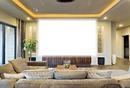 luxus nappali