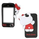 hello kitty phone cases