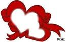 coeur à coeur