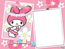 marco my melody