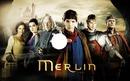 MERLIN SAISON 1