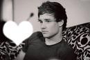 Liam Payne coeur