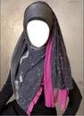 ♥ hijab ♥