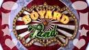 Fort Boyard Boyard Land 8 photos