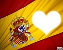 Espagne !!!!