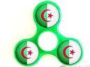 pixiz montage spiner algerie
