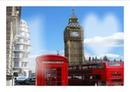 london city 4